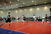 BisonU18 vs FVVC White_059