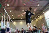 BisonU18 vs FVVC White_039