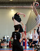 BisonU18 vs FVVC White_100