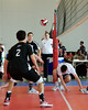 BisonU18 vs FVVC White_072
