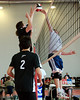 BisonU18 vs FVVC White_090