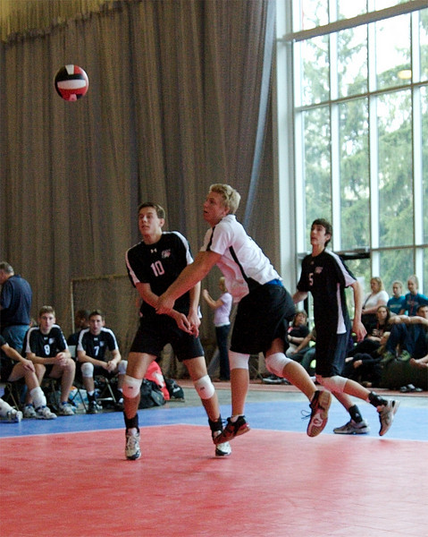 BisonU18 vs FVVC White_013
