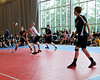 BisonU18 vs FVVC White_012