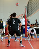 BisonU18 vs FVVC White_073