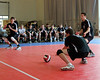 BisonU18 vs FVVC White_001