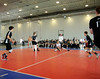 BisonU18 vs FVVC White_060