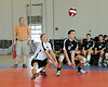 BisonU18 vs FVVC White_062