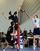 BisonU18 vs FVVC White_071
