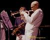 Johnny Coles - Atlantic City Jazz Festival 1981