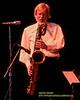 Gerry Mulligan- Atlantic City Jazz Festival 1981