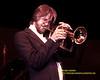 Tom Harrell- Atlantic City Jazz Festival 1981