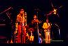 Steve Turre, Woody Shaw, Gary Bartz Atlantic City Jazz Festival 1980
