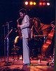 Gary Bartz Atlantic City Jazz Festival 1980
