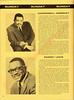 The 2nd Annual Quaker City Jazz Festival program guide September 30 and October 1,   1967  The Philadelphia Spectrum, Philadelphia, PA