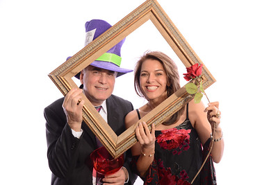 171119-Bitton-Hodge-Wedding-000032