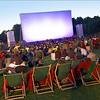 """<a href=""""http://drprem.com/travel/eight-enjoyable-outdoor-cinemas-around-world"""">http://drprem.com/travel/eight-enjoyable-outdoor-cinemas-around-world</a>"""