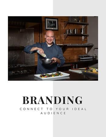 Branding Website Image