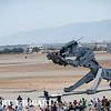 robosaurus-5