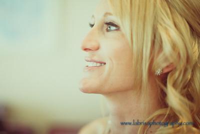 Stephanie_Joey-08