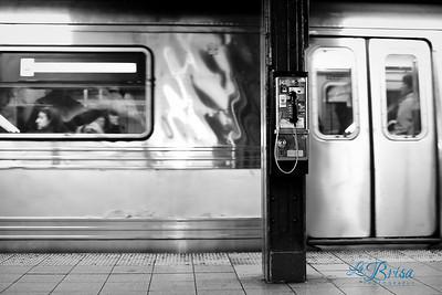 NYC-03