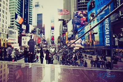 NYC-15