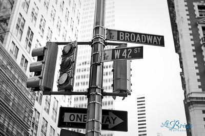 NYC-06