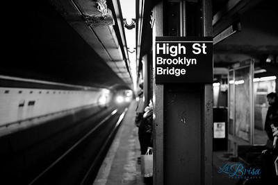 NYC-01