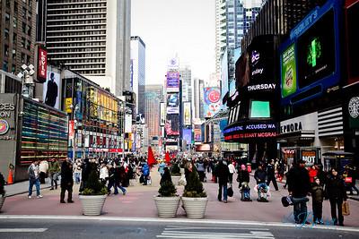 NYC-07