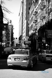 NY_Life-10