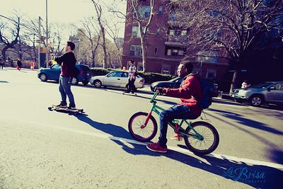 NY_Life-20