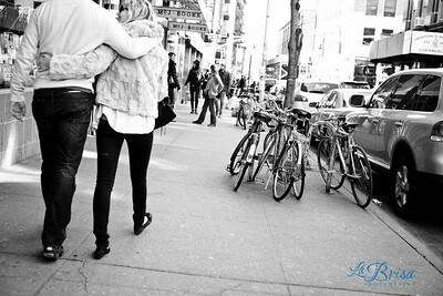 NY_Life-12