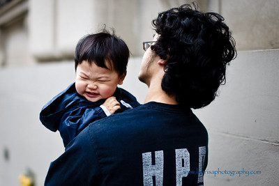 Yeh_Family-09