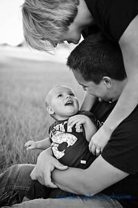 Olsen_Family29