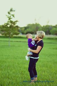 Olsen_Family35