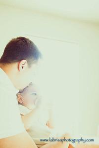 Olsen_Family03