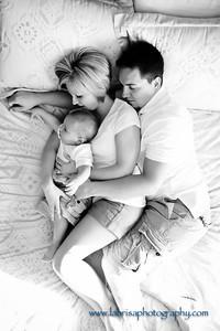 Olsen_Family04