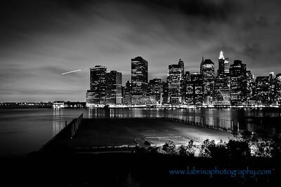 Lower_Manhattan01