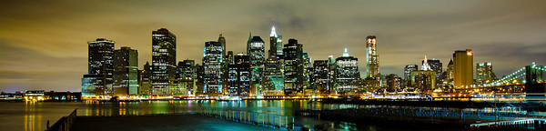 Lower_Manhattan04