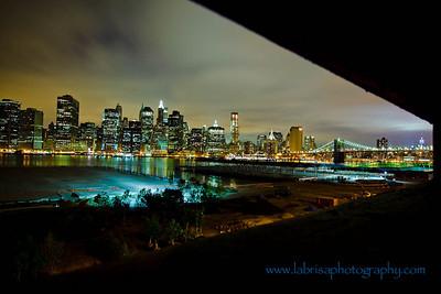 Lower_Manhattan03