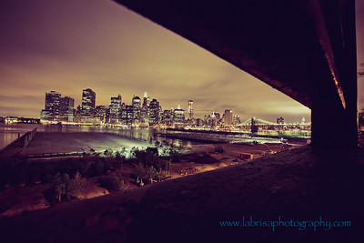 Lower_Manhattan02