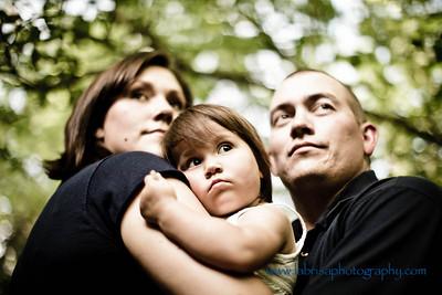 Kaupp_Family-03