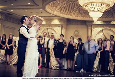 2009 www.jclayphoto.com/blog