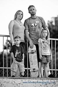 Davis_Family-04