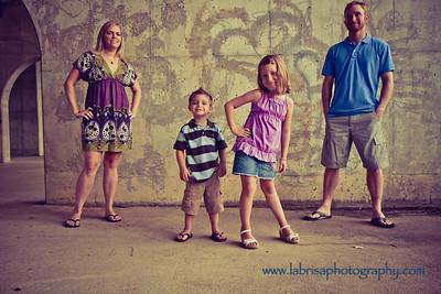 Davis_Family-08