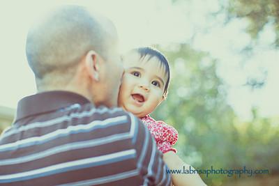 Higuera_Family-07