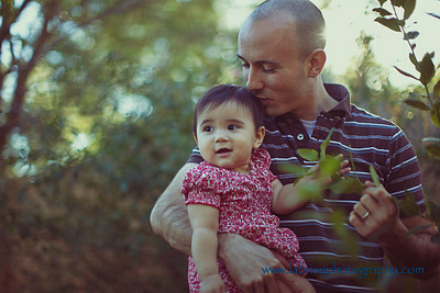 Higuera_Family-12