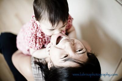 Higuera_Family-05
