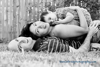 Higuera_Family-14
