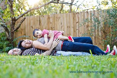 Higuera_Family-13