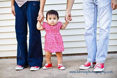 Higuera_Family-09